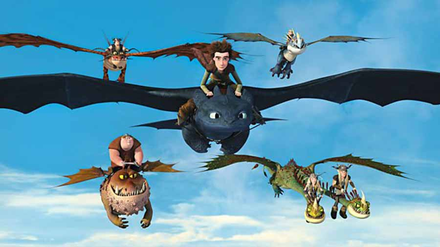 riding-dragon-in-the-sky