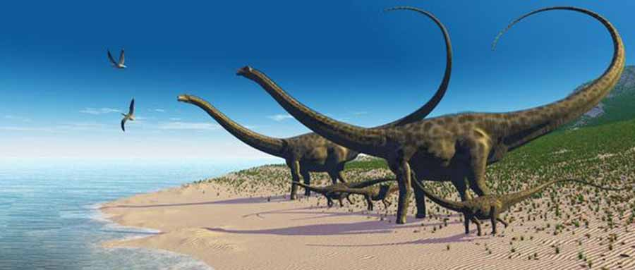 Bruhathkayosaurus-