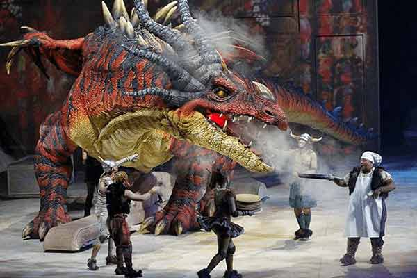 animatronic-dragon-for-stage-show