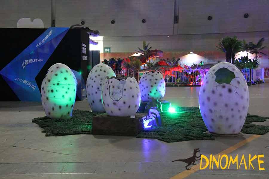 animatronic-eggs
