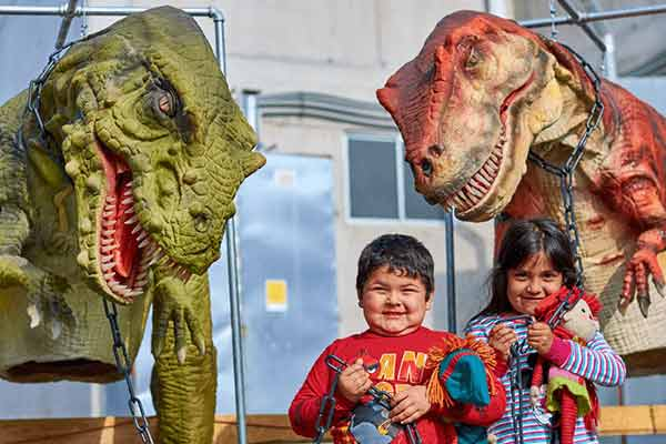 dinosaur-costume-for-kids