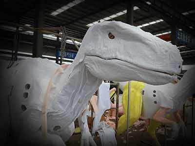 dinosaur-costume-with-skin
