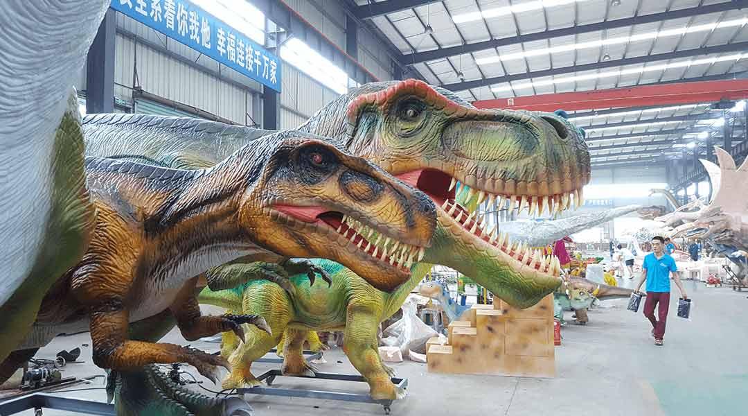 dinosaur-factory2