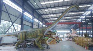 dinosaur-factory3