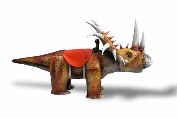 dinosaur-scooters