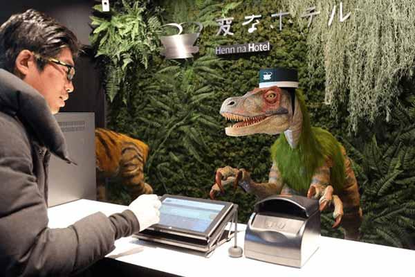 dinosaur-theme-hotel