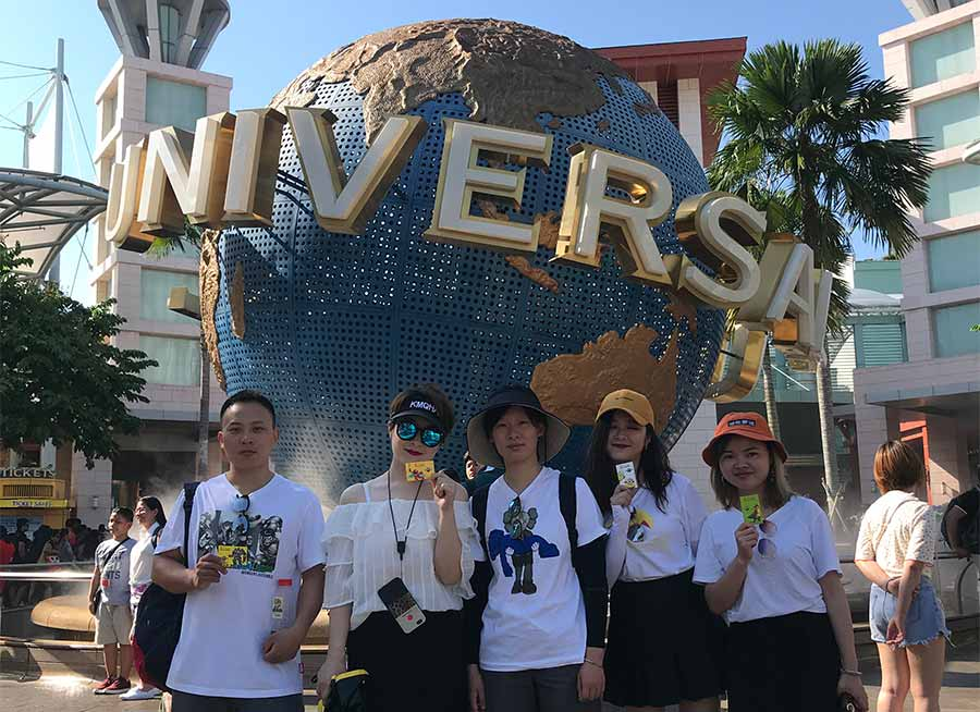 A-Journey-to-Universal-Studios-Singapore