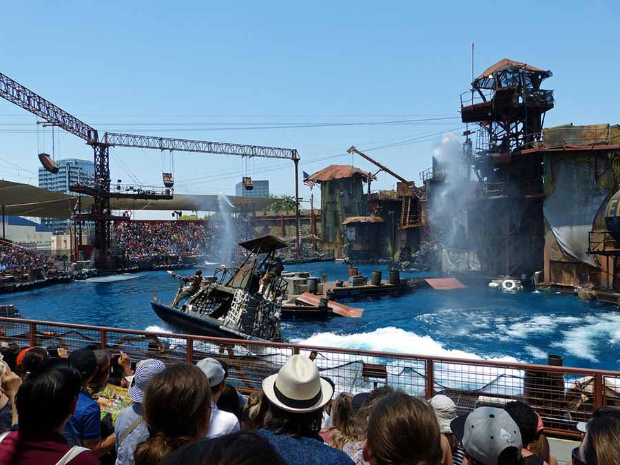 WaterWorld-universal-singapore