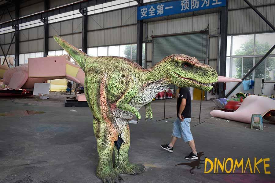 adult-t-rex costume