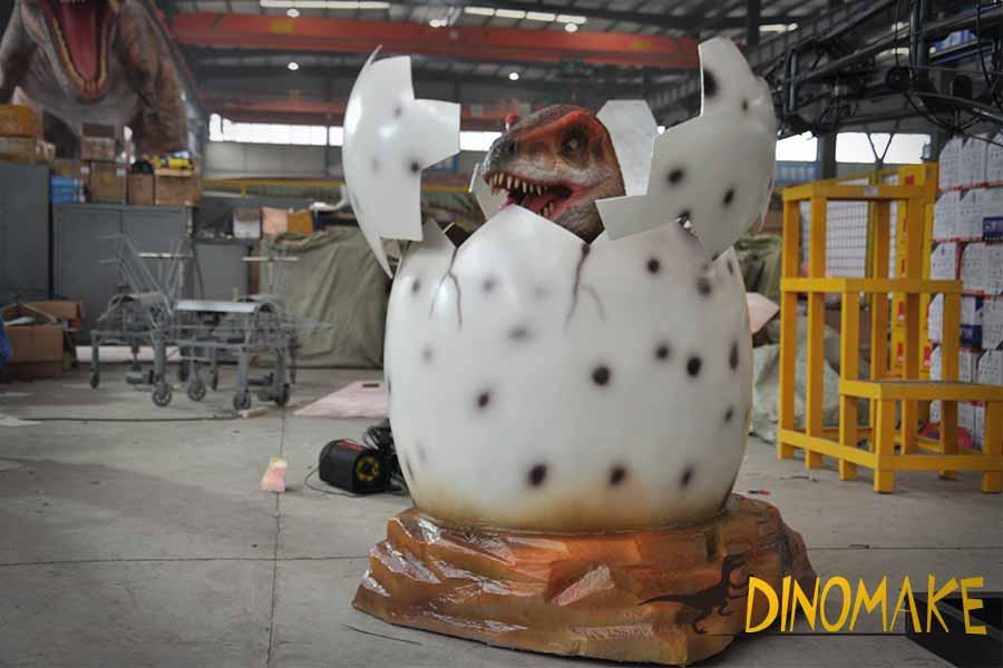 dinosaur-eggs