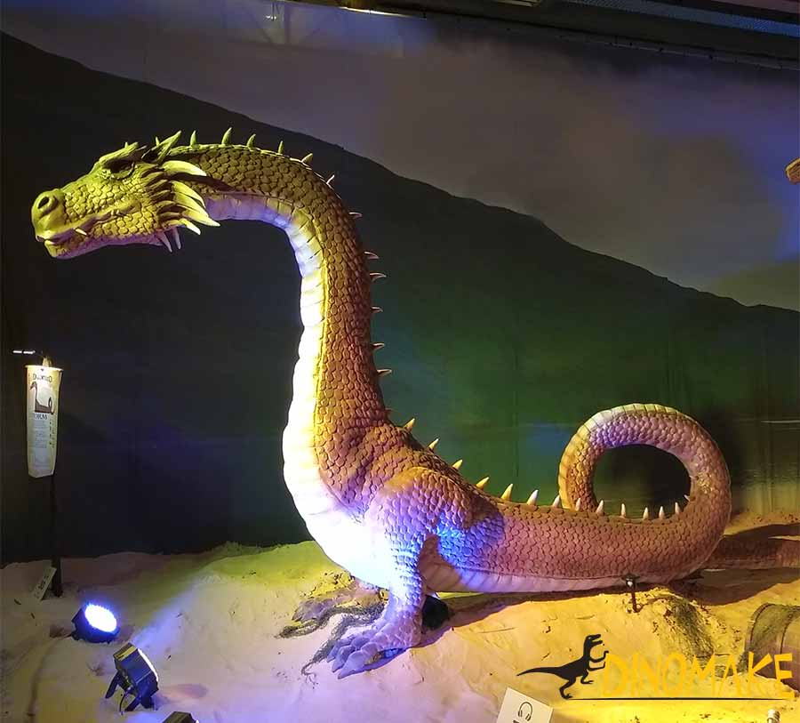 animatronic-western-dragon2