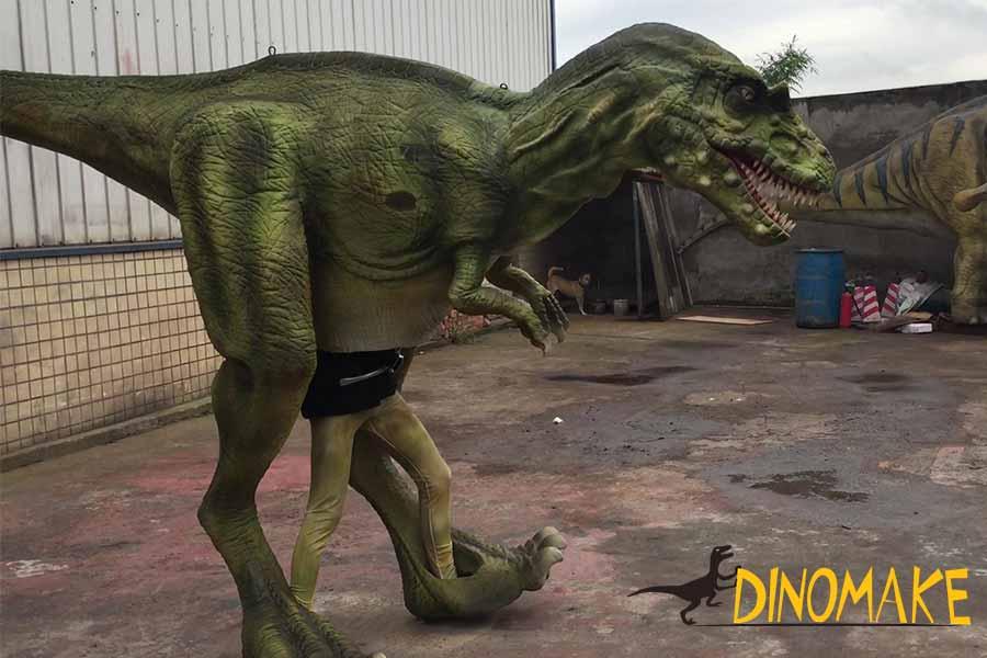 allosaurus dinosaur costume (2)