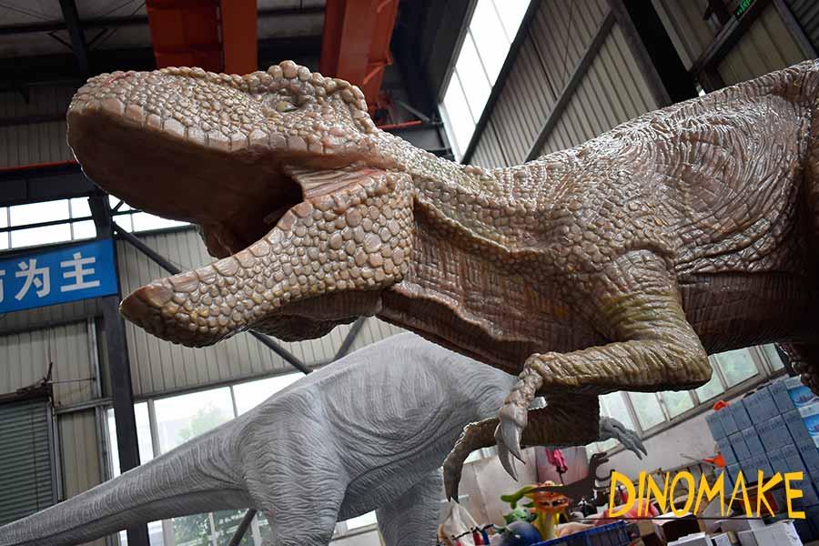 animatronic-dinosaur-skin
