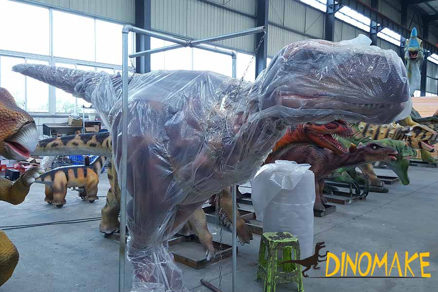 dinosaur-costume-packing