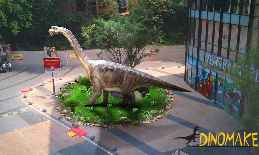 dinosaur-exhibition