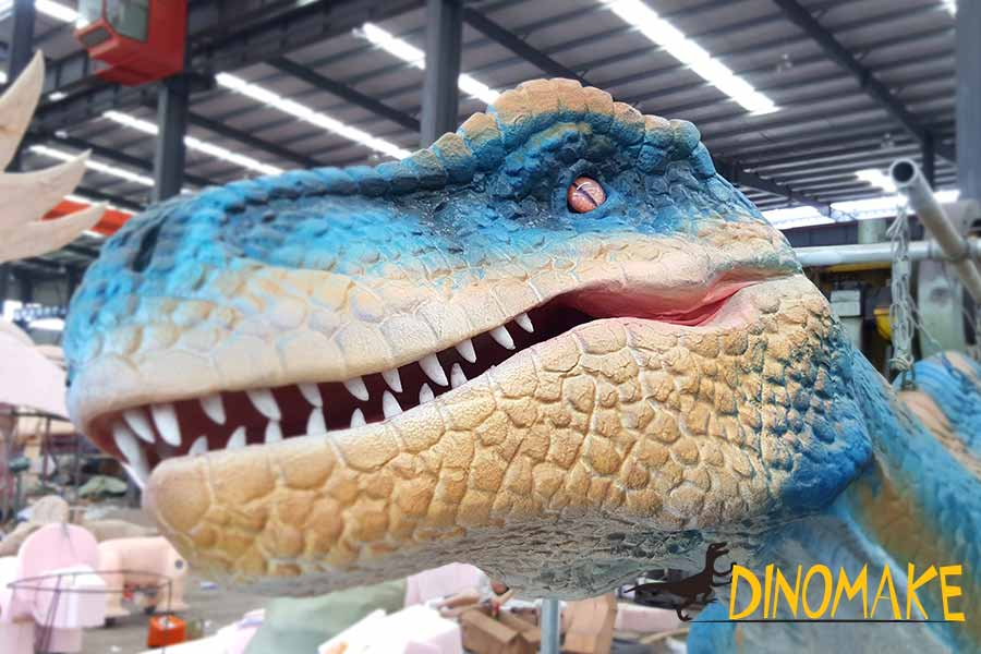 dinosaur-suit-with-soft-teeth