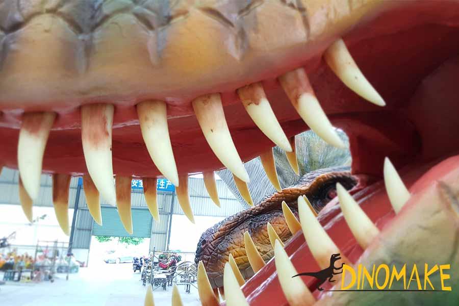dinosaur-teeth