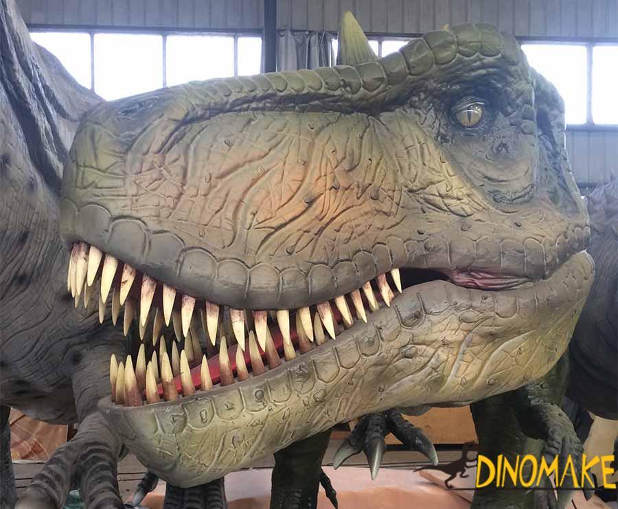 dinosar-teeth