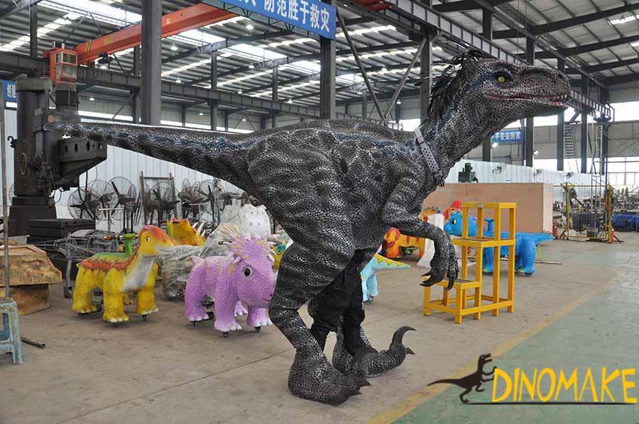 dinosaur-suit