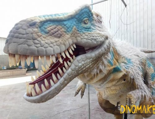 Jurassic park world lightweight walking dinosaur costume