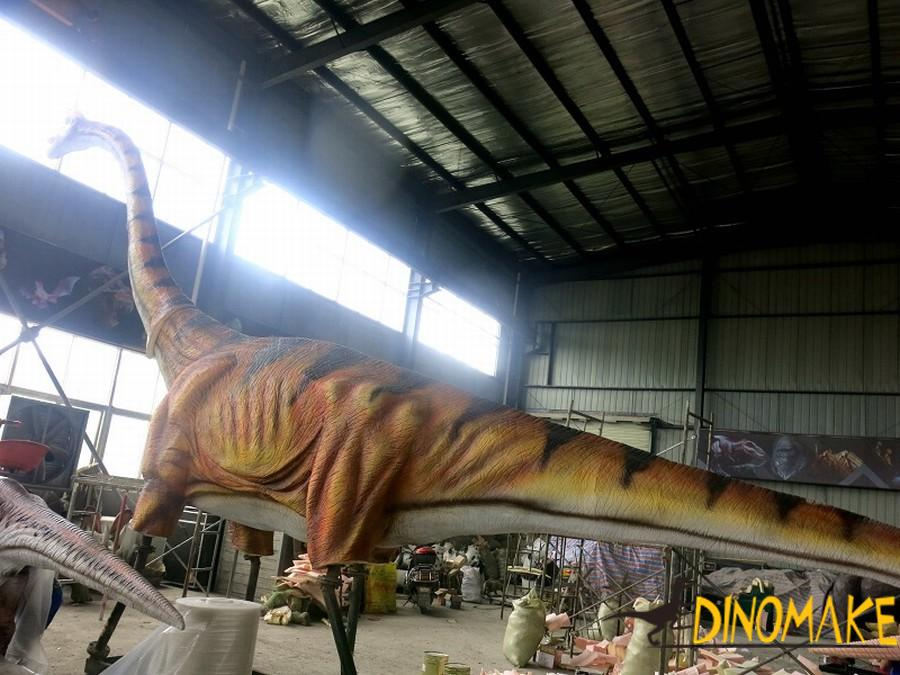 Zigong Animatronic Dinosaur product