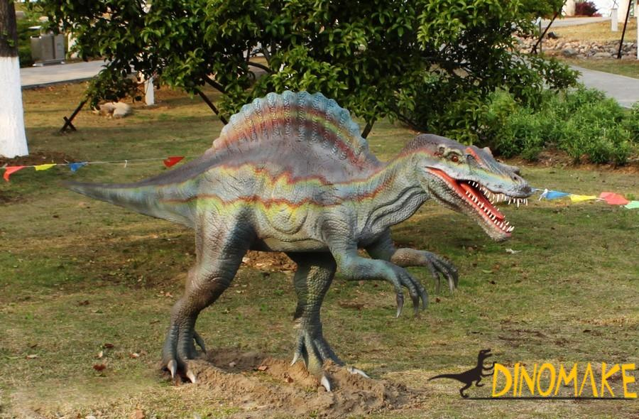 Where can I buy cheap animatronic dinosaur