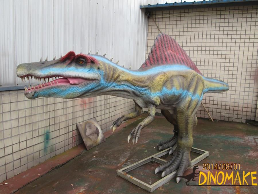 Where can I buy cheap animatronic dinosaurs