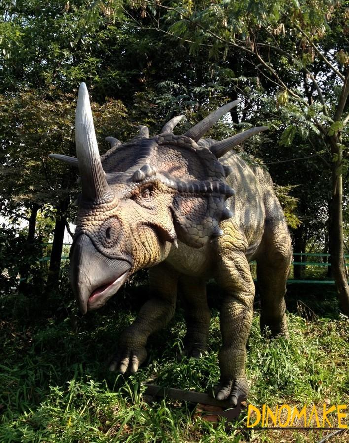 Where to rent cheap animatronic dinosaurs