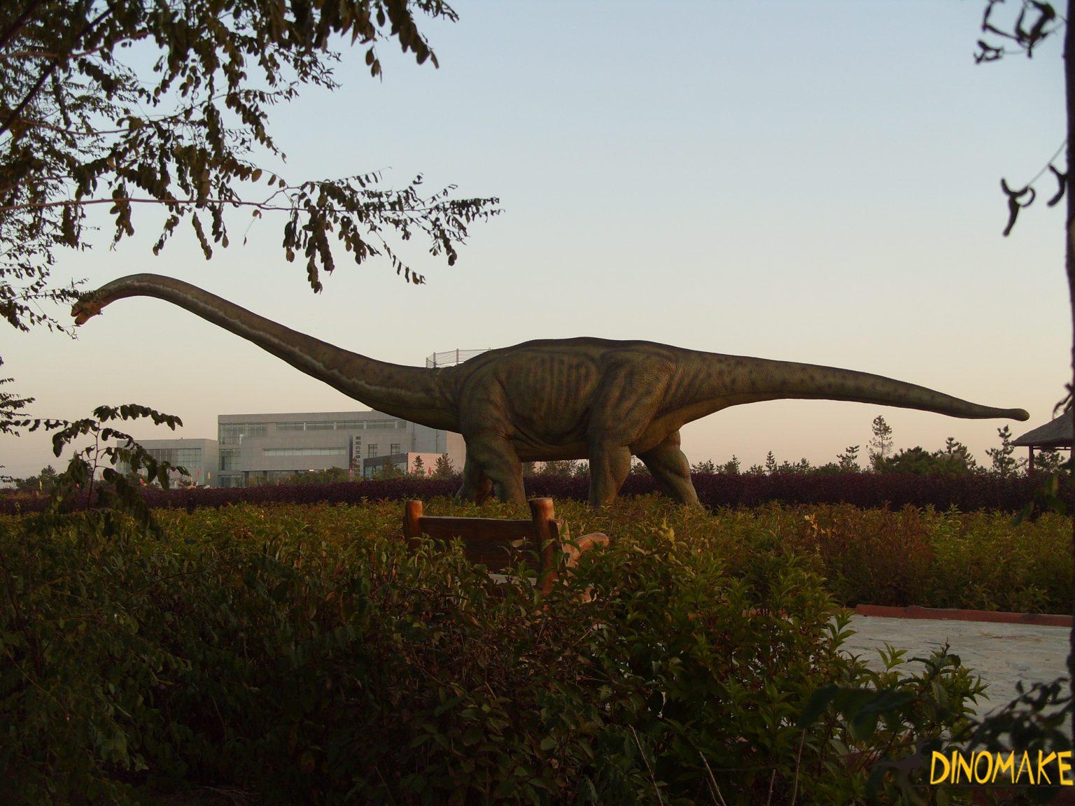 New Dragon Hunting And Tyrannosaurus Science