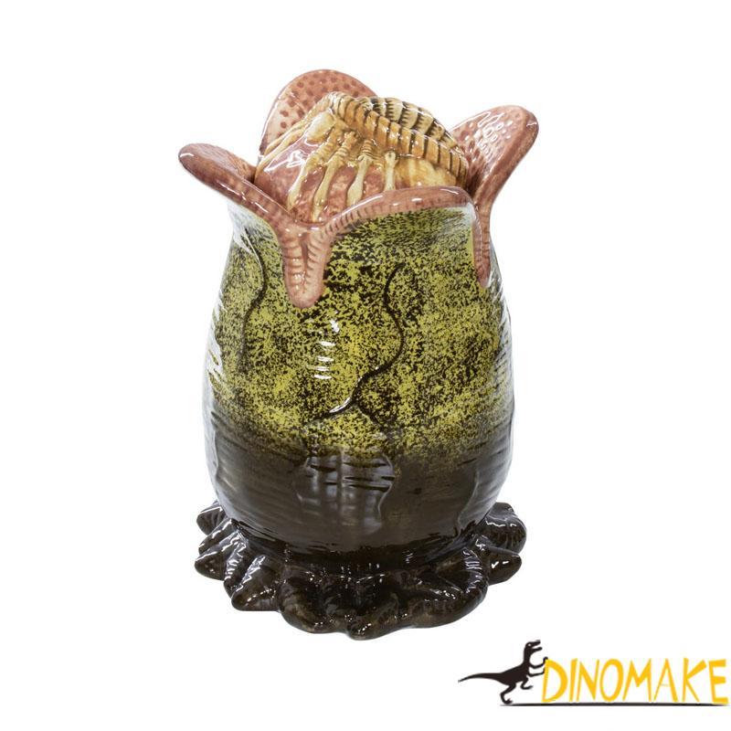 Alien Egg 1