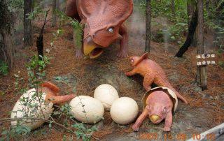Dinosaur (1)
